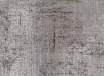 Tarkett Broadcloth Cutch