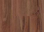 TK Wood Natural Teak
