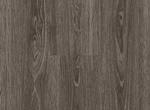 TK Wood Peppercorn