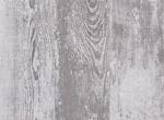 TK Wood Seaholm