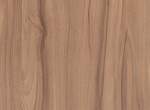 Formica Oiled Walnut