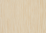 Formica Wheat Strand