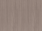 Formica Weathered Ash