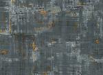 FA Paint Scrape Steel