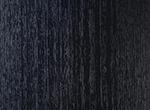 InteriorArts Black Drizzle