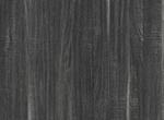 IA Grey Oak Cross Curve