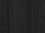 InteriorArts Black Fresh