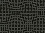 LD Black Sphere