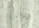 LD White Oxide