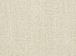 LD Natural Linen