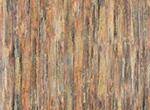 LD Corrugated Tin