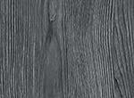 LaminArt Graphite Oak