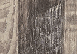WA Antique Marula Pine