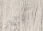 WA White Driftwood