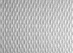 Rigidized Steel 2WL