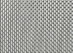 Rigidized Steel 4LB