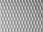 Rigidized Steel 5WL