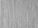 Stainless Steel Satin