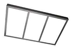 Ceiling Type 9