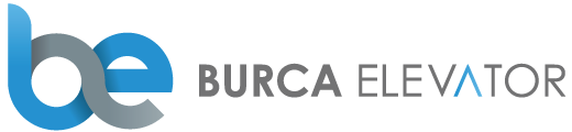 Burca Elevator | Cab Design, Fabrication & Manufacturing