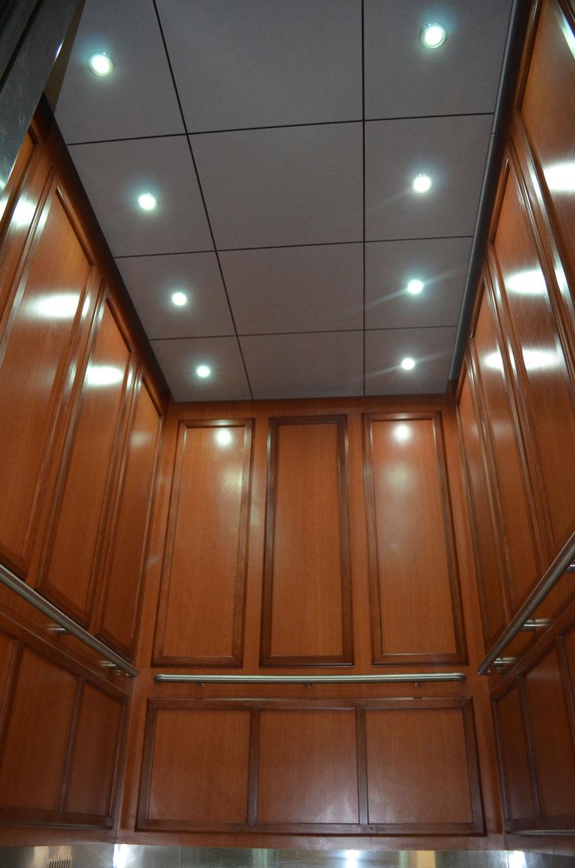 Elevator-refurbishing-miami-fl-2