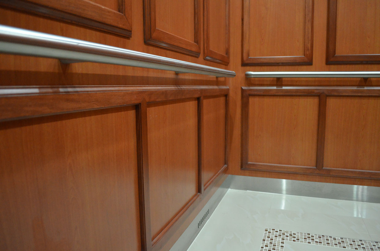 Elevator-refurbishing-miami-fl-3