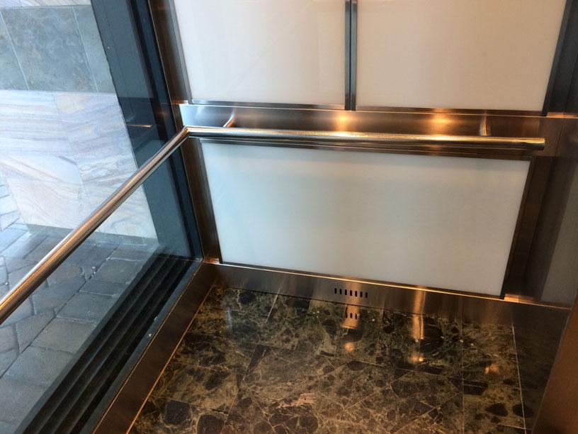 Elevator-refurbishing-miami-fl-5