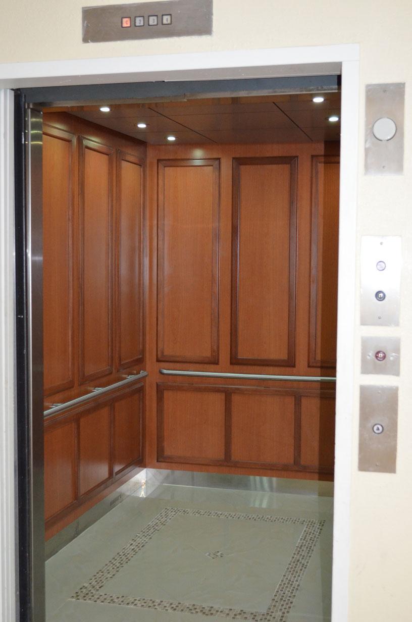 Elevator-refurbishing-miami-fl